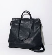 Marsell Medium Tote
