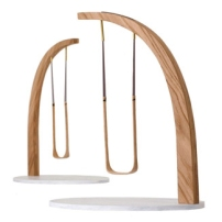 sculptural_swing