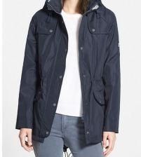 Barbour Trevose waterproof jacket
